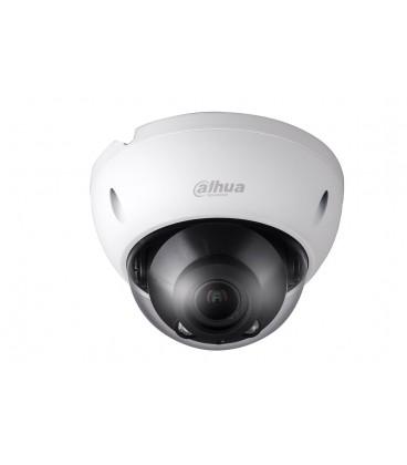 Dahua DH-IPC-HDBW2221RP-VFS IP Видеокамера