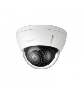 IP Видеокамера Dahua DH-IPC-HDBW1420EP-0280B