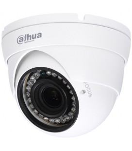DH-HAC-HDW1100RP-VF-S3 Видеокамера мультиформатная