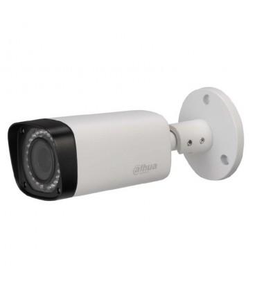 DH-HAC-HFW1100RP-VF-S3 Видеокамера мультиформатная