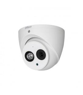 DH-HAC-HDW1220EMP-A-0360B-S3 Видеокамера мультиформатная