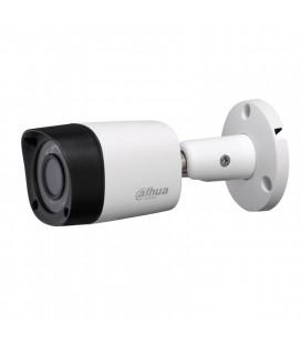 DH-HAC-HFW1200RMP-0360B-S3 Видеокамера мультиформатная
