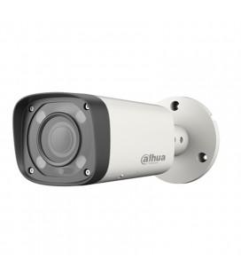 DH-HAC-HFW1200RP-VF-IRE6-S3 Видеокамера мультиформатная