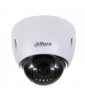 Скоростная купольная mini PTZ Камера HDCVI Dahua DH-SD42212I-HC