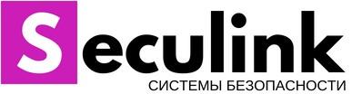 Seculink.ru